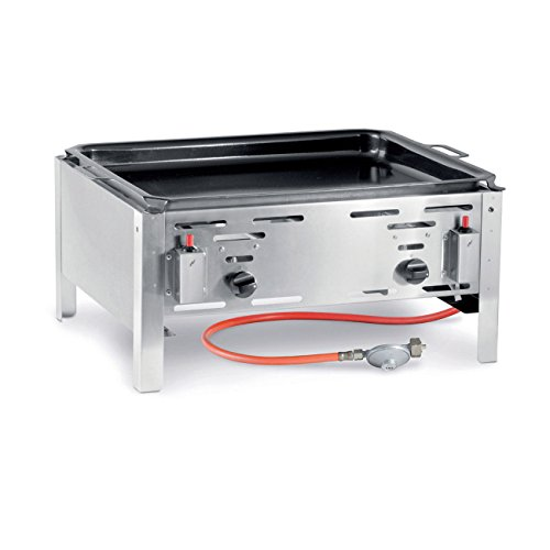 HENDI Bake-Master Maxi - 650x540x(H)300 mm