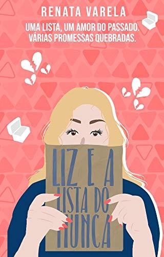 Liz e a Lista do Nunca