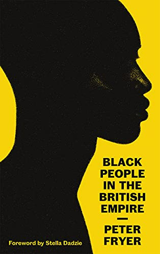 Black People in the British Empire (English Edition)