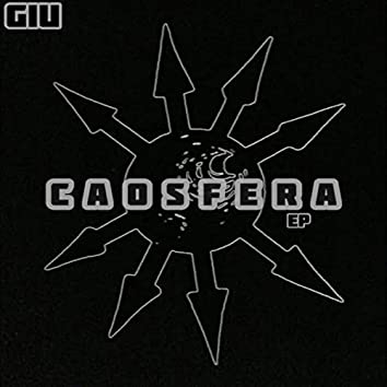Caosfera - EP