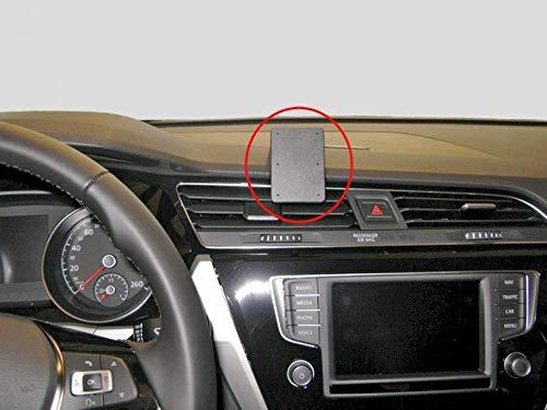 Brodit 855162 ProClip Halterung für Volkswagen Touran 16