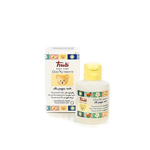 Trudi Baby Care Olio Nutriente 150 ml