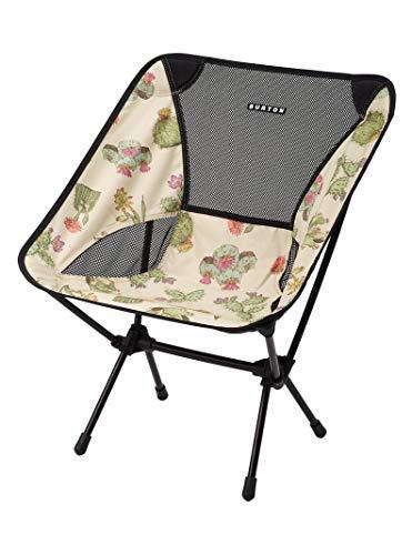 Burton(バートン)Helinox x Burton Chair One 14609104960 CACTUS