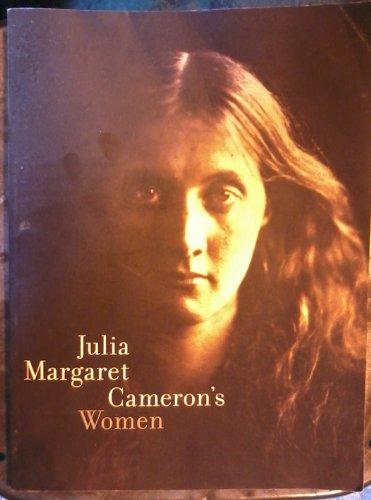 Julia Margaret Cameron's Women