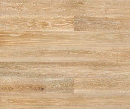 HORI® Parkett 300 Eiche Family gekälkt gebürstet Landhausdiele 1-Stab matt versiegelt I für 33,10 €/m²