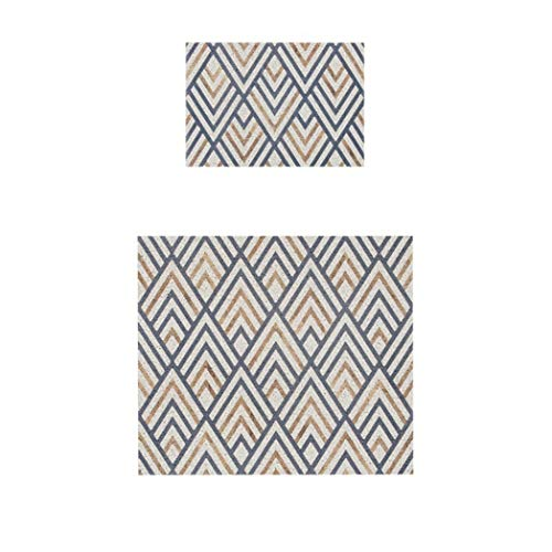 Unbekannt Praktisches Reinigungswerkzeug Zauberbesen sauberes Glas Kratzer Kratzer Kratzer Hause Badezimmerboden Badezimmerfliese Reinigungsbürste Schaben Magic Eraser (Color : Photo Color)