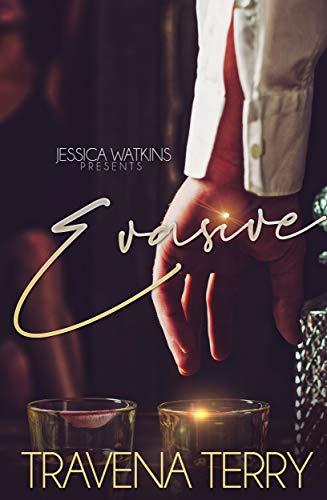 Evasive: a BWWM romance standalone (English Edition)