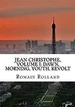 jean christophe book