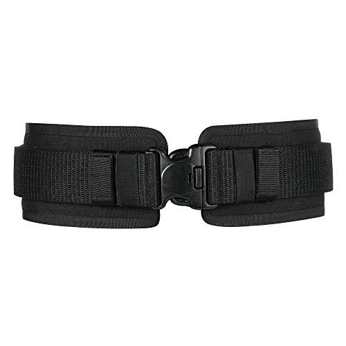 Blackhawk - Belt Pad