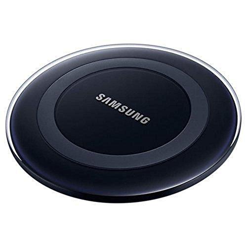 Samsung Caricatore Senza Fili, Nero