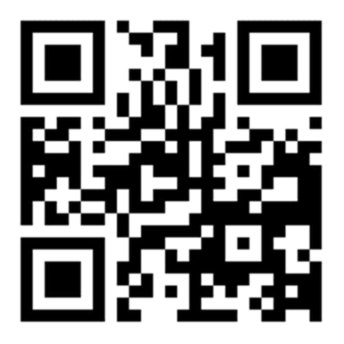 Find Discount QR Code Scan & Create