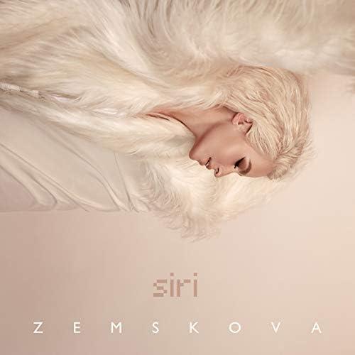 Zemskova