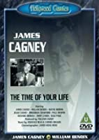 The Time of Your Life [DVD]