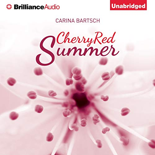 Cherry Red Summer Titelbild