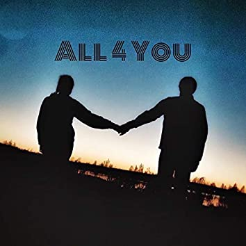 All 4 You