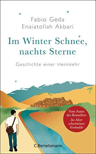Im Winter Schnee, nachts Sterne. Geschichte einer Heimkehr: Vom Autor des Bestsellers