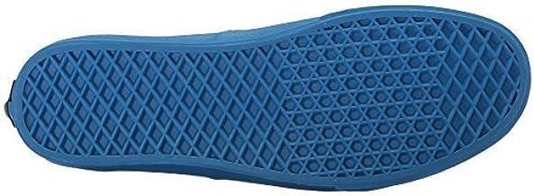 Amazon.com | Vans Unisex Shoes