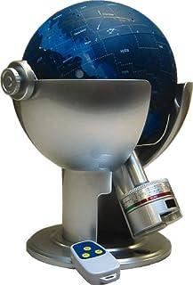 iOptron LiveStar Mini Planetarium for Telescopes (Blue) (B004DG4MZ6) | Amazon price tracker / tracking, Amazon price history charts, Amazon price watches, Amazon price drop alerts