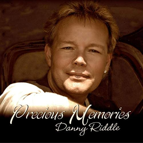 Danny Riddle
