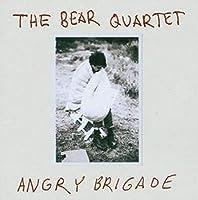 Angry Brigade