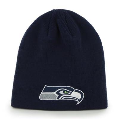 '47 NFL Adult Men's Beanie Knit Hat