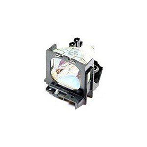 Kettensatz geeignet f/ür Suzuki JR 80 82-03 Kette RK 428 H 96 offen 12//34