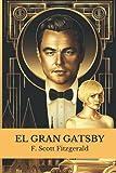 El gran Gatsby: Un hombre muy popular