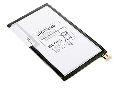 Samsung T4450E
