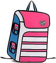 حقائب ظهر مدرسية للنساء