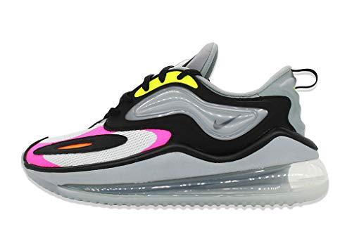 Nike Air Max Zephyr (GS) FootwearSizeSystem EU Schuhgrößensystem, FootwearSizeClass Numerisch, FootwearWidth Normal, Schuhgröße 38.5