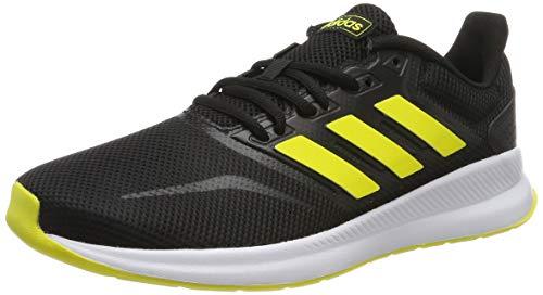 2019 deportivosMejor zapatos de Precio Adidas 6bgf7IYyvm