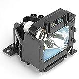 Philips UGO S-Lite プロジェクターランプユニット