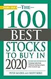 Adams Media 100 Stocks