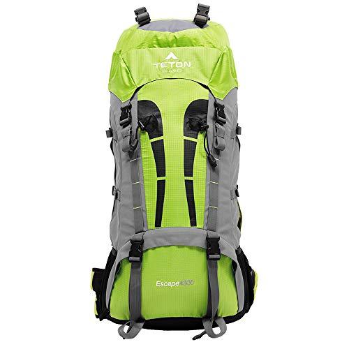 TETON Sports Escape 4300 Backpack