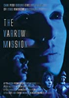 VARROW MISSION