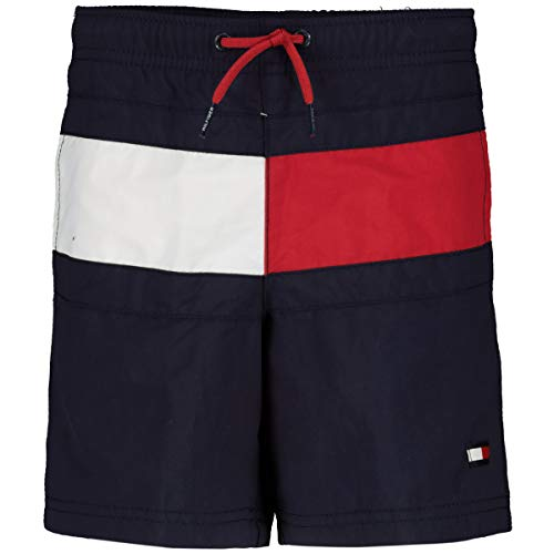 Tommy MEDIUM Drawstring