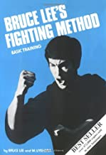 Bruce Lee's Fighting Method: Basic Training v. 2