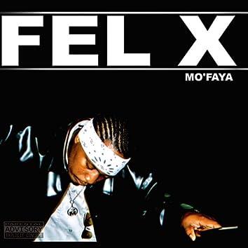 Mo'faya