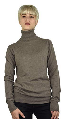 swetry męskie zalando