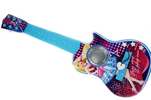 Product Image of the Guitar For Girls