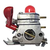 Poulan Weedeater 530071811 Carburetor Assembly