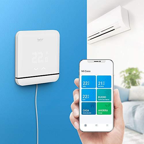 tado° tado° Smart AC Control V3+
