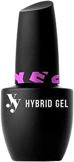 YES!YOU - Gel híbrido Color 16 15 g
