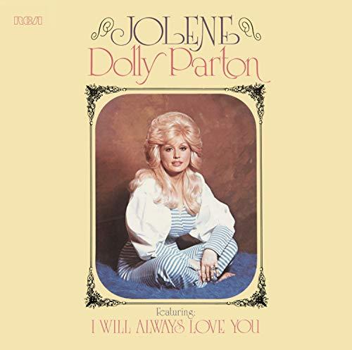 American Milestones: Jolene