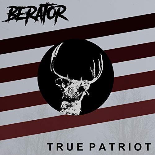 Berator