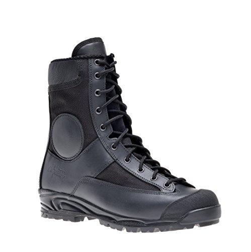 Scarpe Militari 119 Guardia di Finanza (41)