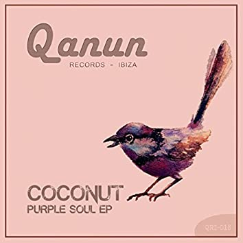 Purple Soul EP