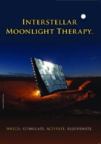 Interstellar Moonlight Therapy