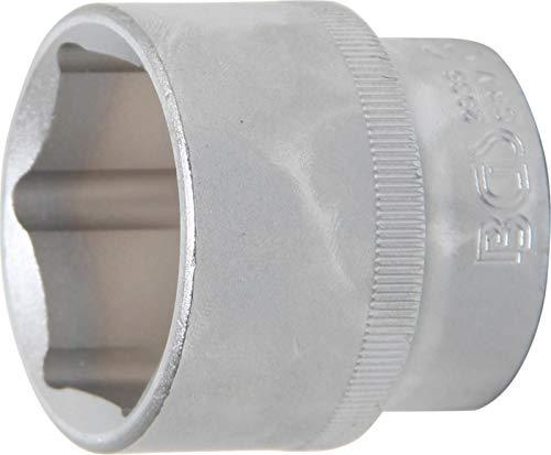 BGS 2936 | Steckschlüssel-Einsatz Sechskant | 12,5 mm (1/2