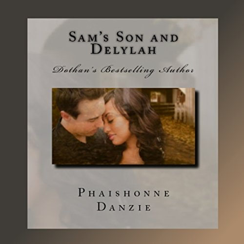 Sam's Son and Delylah cover art
